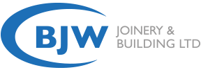 BJW Joinery Logo
